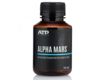 ATP SCIENCE ALPHA MARS free express shipping australia post