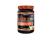 CHAIN'D OUT 30 SERVES by ALR INDUSTRIES