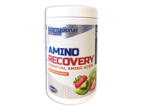 AMINO RECOVERY 30 SERVES by INTERNATIONAL PROTEIN
