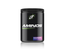 AMINOS 30 SERVES by ATHLETIC SPORT
