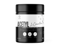 ACETYL L-CARNITINE 250g by PRIMAFORCE