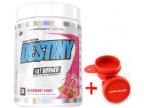 Destiny By Muscle Nation 50 serves *FREE SHIPPING*