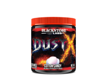 DUST X 25 SERVES by BLACKSTONE LABS