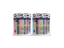 EHP LABS Oxyshred Twin Pack *FREE SHIPPING