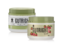 GUTRIGHT 150g TWIN PACK by ATP SCIENCE *FREE SHIPPING*