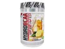 HYDRO BCAA 90 SERVES by PROSUPPS