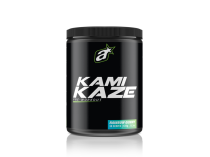 KAMIKAZE 30 SERVES by ATHLETIC SPORT