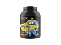 SUPERWHEY 1.82kg by MAX'S