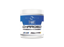 PRECHARGED 60 SERVES by RESET NUTRITION
