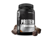 PROTEIN SWITCH 2lbs by SWITCH NUTRITION