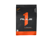 R1 PROTEIN 152 SERVES by RULE 1