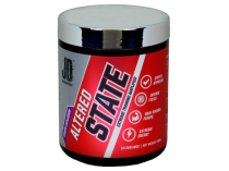 ALTERED STATE 30 SERVES by JD NUTRACEUTICALS
